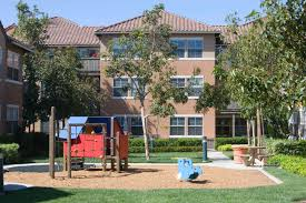 sonoma at oak creek apartments in irvine for rent