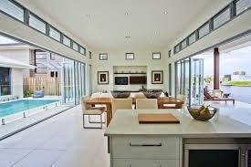 news g j gardner homes custom home builders