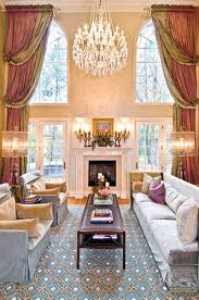 Living Room Window Treatment Ideas 25 Best Tall Windows Ideas On Pinterest European Apartment