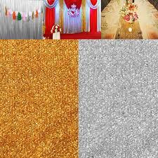Cheap Fabric Curtains Online Get Cheap Fabric Wedding Curtains Aliexpress Com Alibaba