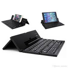 wholesale cell phone keyboards in cell phone accessories buy