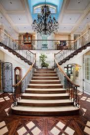 Front Staircase Design Marvelous Entrance Stairs Design Front Porch Stoop Ideas Front