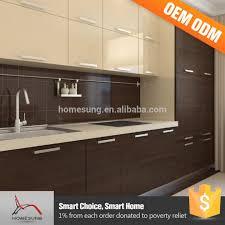 Vinyl Wrap Kitchen Cabinets Kitchen Trade Kitchen Door Suppliers Os Doors Sold Ethos Kitchen