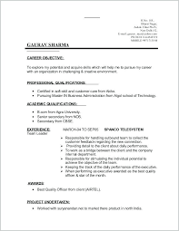 resume templates for word 2013 resume template microsoft word 2013 free templates format