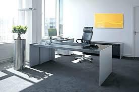 Contemporary Home Office Desks Uk Contemporary Home Desk Dragtimes Info