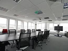bureau location casablanca bureaux à louer à la colline casablanca location bureau