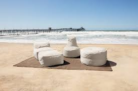 Big Bean Bag Chair by Bean Bags Cheap Wholesale Prices