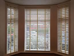 window blinds salluma