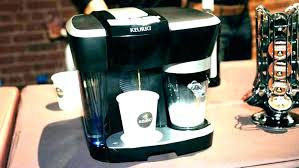 Cuisinart Coffee Maker Clean Feat Coffee Maker Instructions Manual