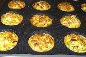mes recettes de cuisine un rien que pour mes recettes de cuisine manue en cuisine