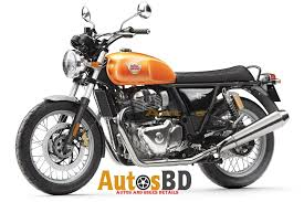 v4 motorcycle price autos and bikes details all motorcycle car specifications