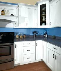 home depot shaker cabinets shaker cabinets home depot white hton bay innovativecreative