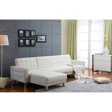 Leather Sectional Sofa Sleeper Best 25 Sleepers Cast Ideas On Pinterest Gifts For Newborn