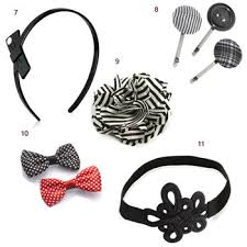 accessorize hair hair accessories beauty and the dirt