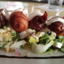 cuisine am ag en u ag kitchen closed 257 photos 296 reviews