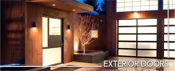 Build Exterior Door Frame Build Exterior Door Selecting New Exterior Doors How To Build