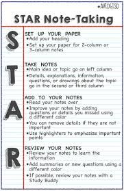 Cornell Notes Google Docs Template Best 20 Cornell Notes Ideas On Pinterest Note Taking High