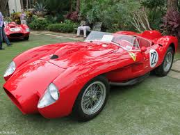 how many ferraris are made each year kept by us from more than 10 000 cars a year