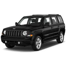 patriot jeep white find the 2016 jeep patriot for sale in milford ct