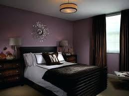 new bedroom ideas masculine purple bedroom ideas officially new bedroom color master