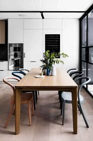372 best tables and chairs images on pinterest architecture
