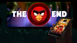 angry birds action u2013 movie magic step step angry birds