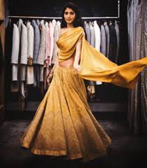 bridal designers top 10 bridal designers in india best wedding dresses
