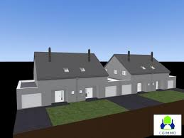 Haus Zu Kaufen Gesucht Cgimmo S A Immobilienagentur In Esch Sur Alzette Suche