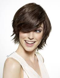 short layered hairstyle http www youfitit com short hair styles