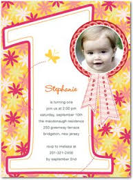 first birthday invitations templates free stuff to buy