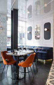 lexus hotel sc 1731 best commercial retail hotels images on pinterest cafes