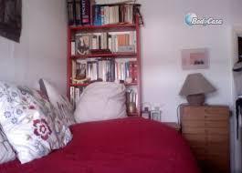 chambre chez l habitant 15 chambre chez l habitant à oxford à partir de 36 gb chez