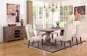 kitchen set furniture galaxy home furniture