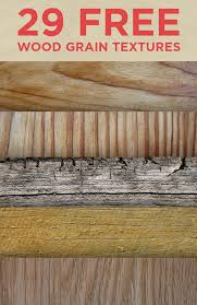 wood grain pattern photoshop 29 free wood grain textures for photographers filtergrade