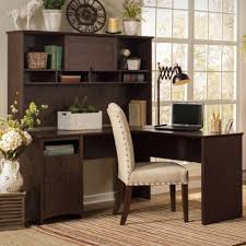 second hand home office furniture 100 ballard designs office furniture unusual ideas design