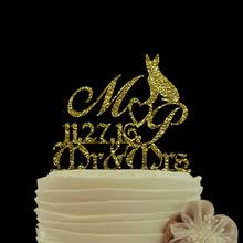 compare prices on mr and mrs cake topper online shopping buy low