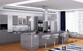 Open Cabinets In Kitchen Kitchen Designs And Kitchen Cabinet In Dubai Uae Kitchen King