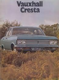 opel cars 1960 cohort outtake opel kapitän p2 1960 1963 u2013 der deutsche buick