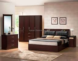 buy bedroom set modern home design ideas freshhome shopiowa us