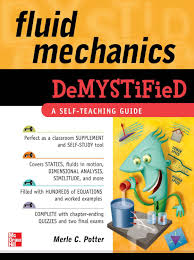 fluid mechanis demystified by djowikromo jeff issuu