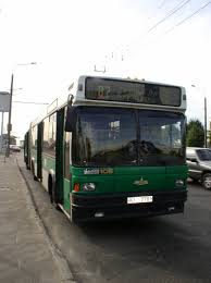 belarus u2013 myn transport blog