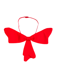 dr seuss hat template free bow tie pattern clipart 50