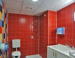 Porcelain Bathroom Tile Ideas Small Bathroom Tile Ideas Porcelain Stoneware Tiles Durable And