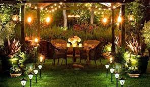 Outdoor Kitchen Lighting with Lighting Awesome Outdoor Lighting Stores Kitchen Fireplace