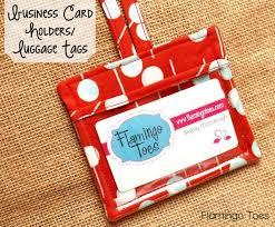 Fancy Business Card Holder Best 25 Card Tags Ideas On Pinterest Gift Card Envelopes Fold