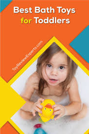 best 25 bath toys for toddlers ideas on pinterest bath toys check our our awesome list of bath toys for toddlers