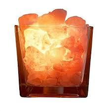 himalayan salt l diffuser himalayan crystallitez himalayan salt l in a handcrafted and