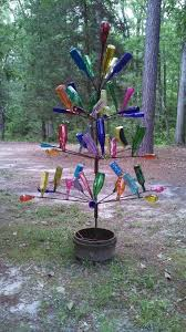 outdoor tree decorations home design 2017 pictures