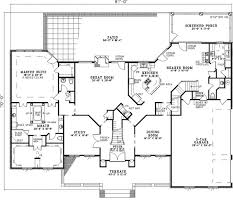 Luxury House Designs And Floor Plans - the 25 best luxury home plans ideas on pinterest luxury floor