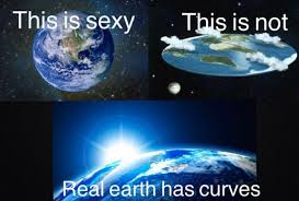 Astronomy Memes - the 5 best science memes of 2016 inverse